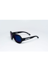 Babiator Babiator Sunglasses, Polarized