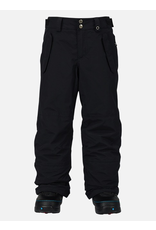 burton Burton, Youth Boys' Parkway Pant