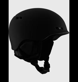burton Burton, Anon Rodan Helmet
