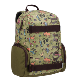 burton Burton, Youth Emphasis 18L Backpack