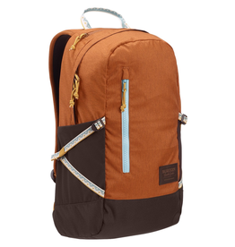 burton Burton, Prospect 21L Backpack