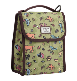 burton Burton, Lunch Sack 6L