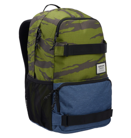 burton Burton, Treble Yell 21L Backpack