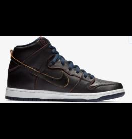 Nike SB Nike SB, Dunk High Pro NBA