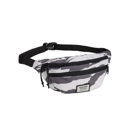 burton Burton, Hip Pack