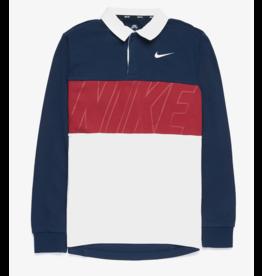 Nike SB Nike SB, Dry Top Polo