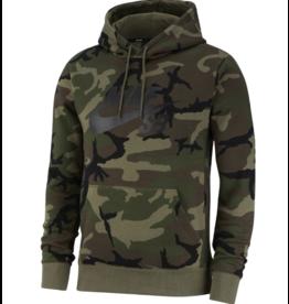 Nike SB Nike SB, Icon Hoodie