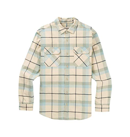 burton Burton, Mens, Brighton Woven Shirt