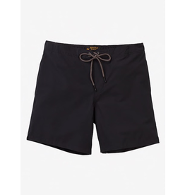 burton Burton, Mens, Creekside Short