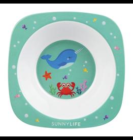 Sunny Life Sunnylife, Kids Bowl