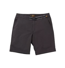 burton Burton, Mens, Ridge Short