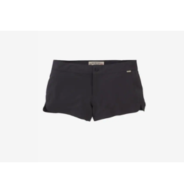burton Burton, womens Shearwater Short