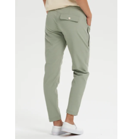 burton Burton, womens Chaseview Stretch Pant