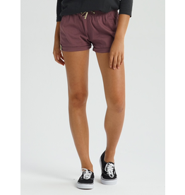 burton Burton, Womens, Joy Shorts