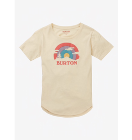 burton Burton, Girls, Callon SS T-Shirt