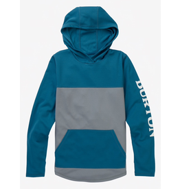 burton Burton, Youth, Spurway Tech Pullover Hoodie