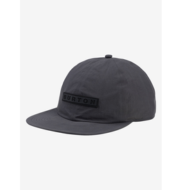 burton Burton, Performance Rad Dad Hat