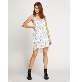 Volcom Volcom, Womens, Vol Dot Com Dress