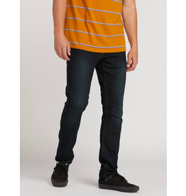 Volcom Volcom, Mens, 2X4 Denim