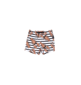 HuxBaby Huxbaby, Lobster Swim short