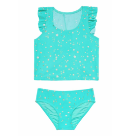 Hula Star Hulastar, Wishing Upon A Star Tankini