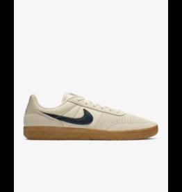 Nike SB Nike SB, Team Classic