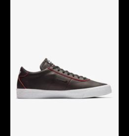 Nike SB Nike SB, Bruin NBA