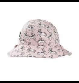 Acorn Kids Acorn, Reversable hat