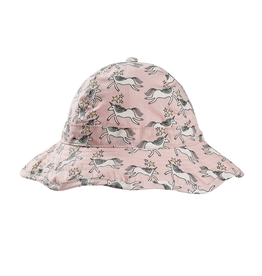 Acorn Kids Acorn, Infant Hat