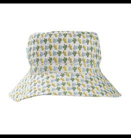Acorn Kids Acorn, Bucket Hat