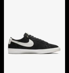 Nike SB Nike SB, Blazer Zoom Low GT