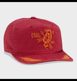 Coal Coal, The Magnum Cap