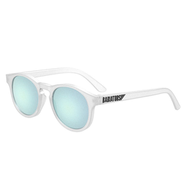 Babiator Babiator Blue Series Sunglasses