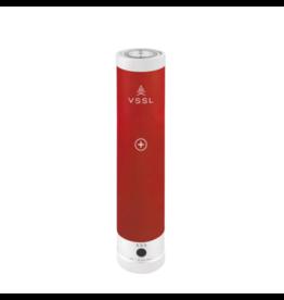 VSSL VSSL, First Aid 2.0