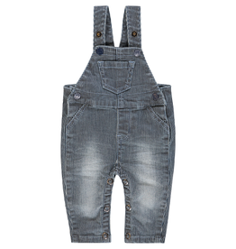 Noppies NOPPIES, BOYS, DUNGAREE SLIM PANTS, REHOBOTH