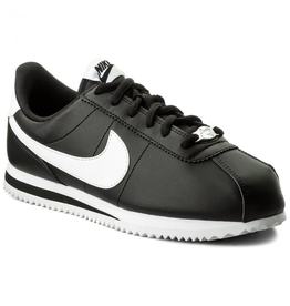 Nike SB Cortez Basic SL  Youth