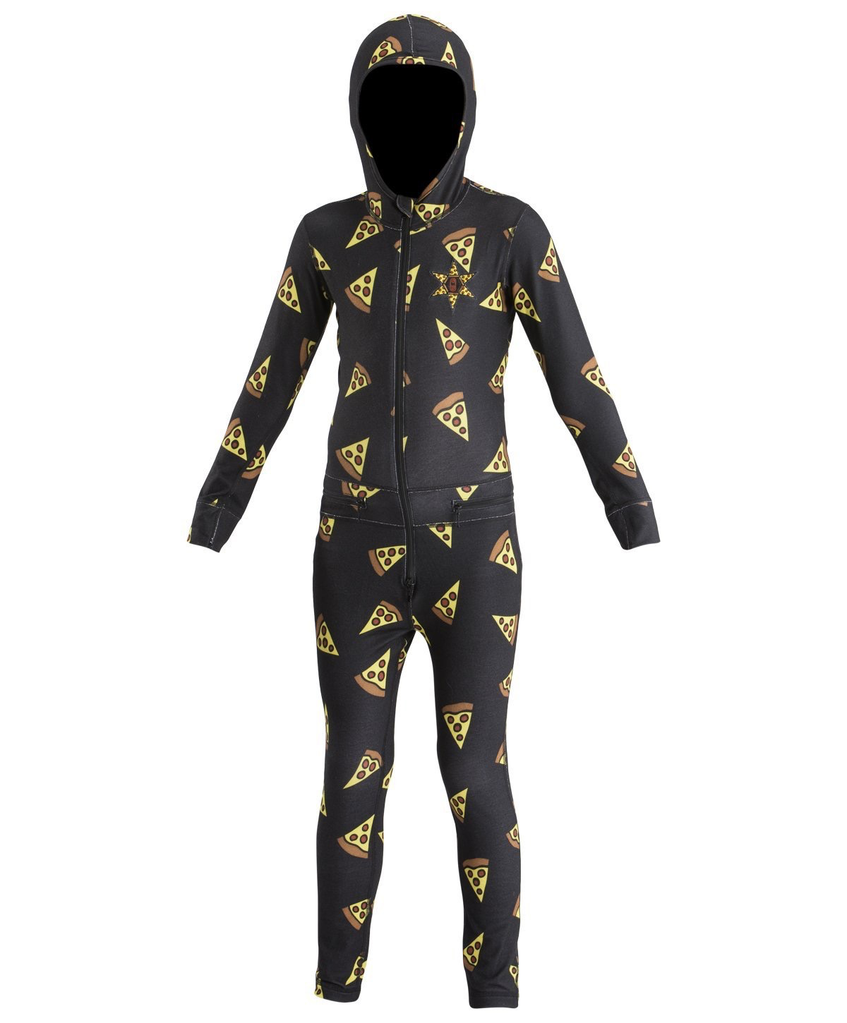 Airblaster Airblaster, Youth Ninja Suit
