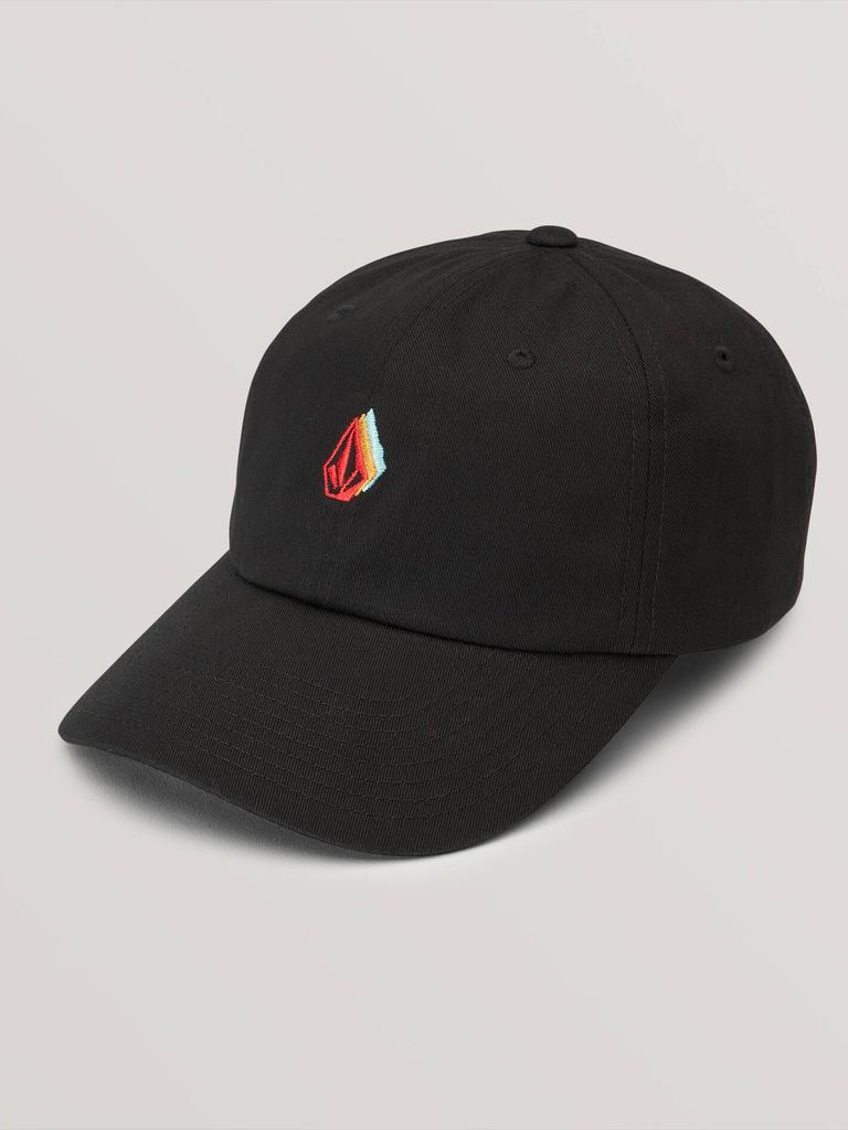 Volcom Volcom, That was Fun Hat