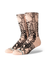 Stance Stance, Mens Grateful Dead Sock