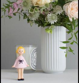 Lapin&Me Lapin & Me, Mini Agnes Doll