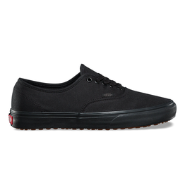 Vans Vans, Made For The Makers Authentic UC Shoe