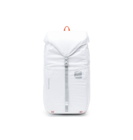 Herschel Supply Co Herschel, Ultra Light Day Pack