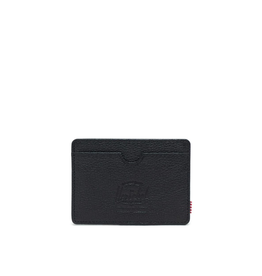 Herschel Supply Co Herschel, Charlie Leather Wallet