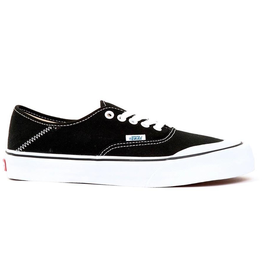 Vans Vans, Authentic SF Shoe