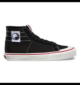 Vans Vans, Sk8-Hi 138 Decon Shoe