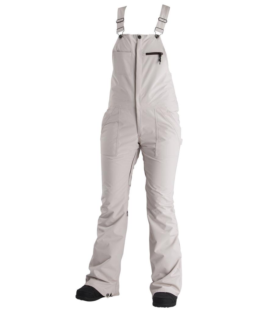 Airblaster Airblaster, Womens Hot Bib Pant