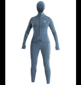 Airblaster Airblaster, Womens Merino Ninja Suit