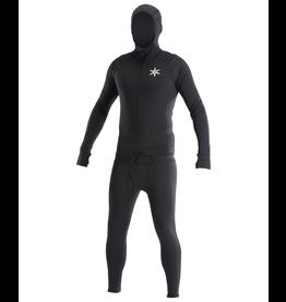 Airblaster Airblaster, Mens Classic Ninja Suit