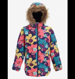 burton Burton, Girls Ramblewild Jacket