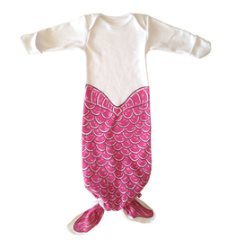 Electrik Kids Electrik Kidz, Sleep Sack